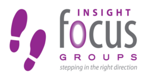 Insight Focus Groups